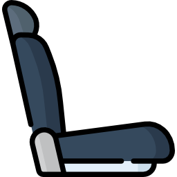 fold-back-seat-down-mercedes-a-class