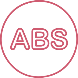 abs-light-stays-on-volvo-xc60