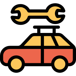 how-tow-chevrolet-city-express
