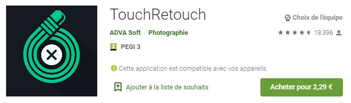 retoucher-photo-android
